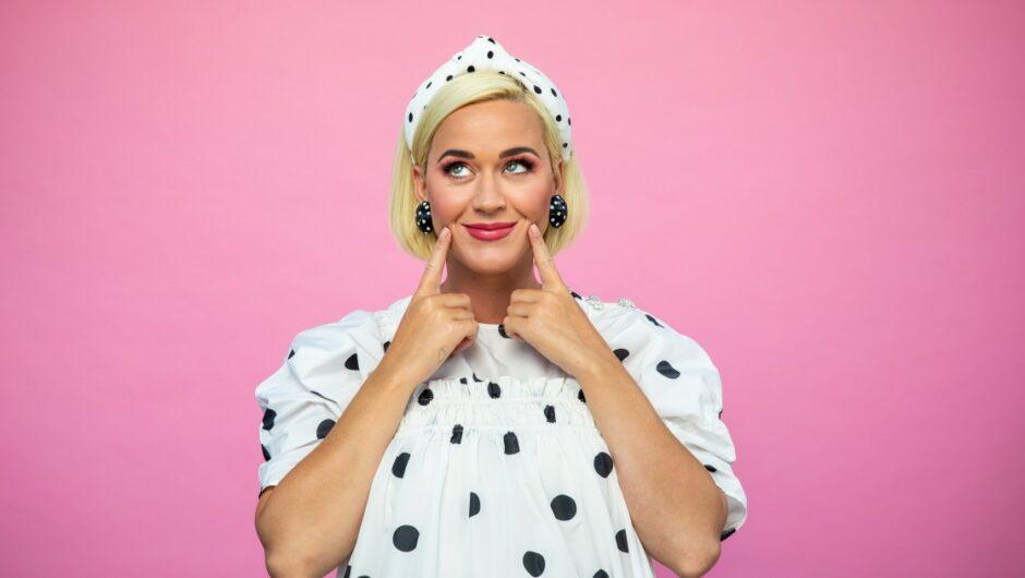 10 choses que vous ne saviez pas sur Katy Perry