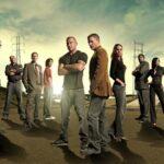 10 meilleurs personnages de Prison Break, classés