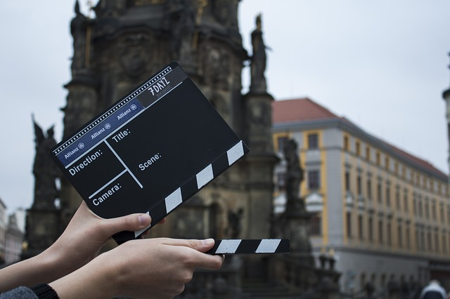 Cinq changements de dernière minute qui ont sauvé cinq films