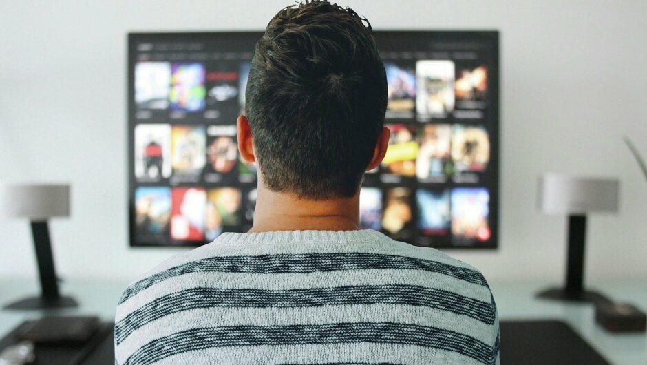 Quel est le Top3 des séries françaises sur Netflix